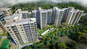 3bhk Apartments