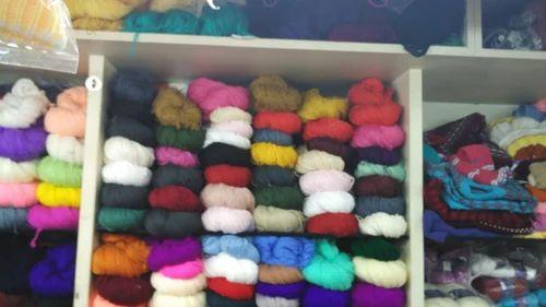 Crochet Cotton Yarn Crochet Cotton Yarn For Hand Knitting