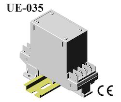 UE-035 Universal Din Rail Enclosures