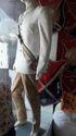 Jodhpuri Mens Wear