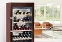 Wine Cabinets From Liebherr