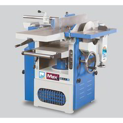 Amazing Woodworking Machinery Manufacturers In Gujarat