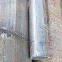 6063A-AlMg0.7Si(A) Aluminium Pipes, Tubing & Tube (DIN, WNR)