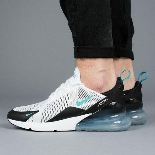 new product 7a7fc d7aec Nike 27c Shoes