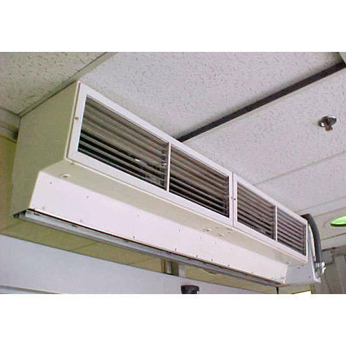 Curtains Ideas air curtain blower : Air Curtain And Blower - Air Curtain Blower Manufacturer from Mumbai