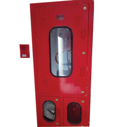 Fire Hose Cabinets Manufacturers Suppliers Amp Wholesalers