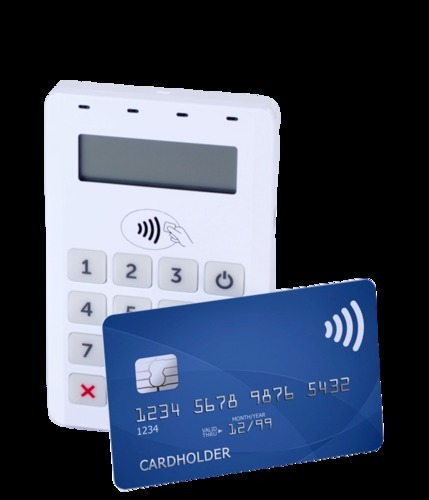 ATM Card Swipe Machine, Card Payment Collection Machine ...