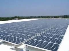 Solar Rooftops In Coimbatore Tamil Nadu Solar Rooftop