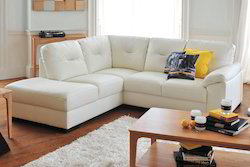 Corner Sofa Sets In Noida Kone Ke Sofa Set Dealers