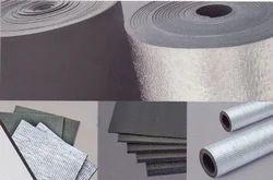 Aerolam XLPE Rolls & Sheet