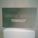 Tyrogef Tablets