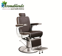Aromablendz Salon Chair CS 1052