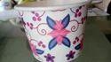 Designer Paper Cup