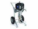 Graco Airless Spray Machine