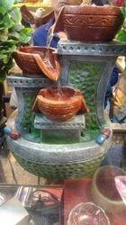 Home Fountain