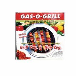 5 Gas O Grill