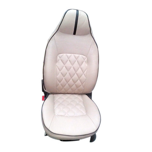 Car Seat Covers Designer Car Seat Cover Manufacturer from Delhi