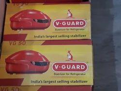 V Guard Stabilizer