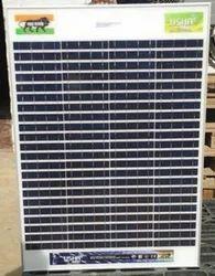Solar Panels In Delhi Suppliers Dealers Amp Retailers Of