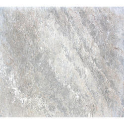 Limestone Slab