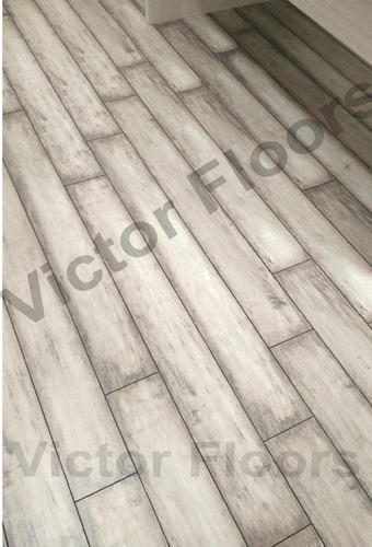 Glacier Vfs 07 View Specifications Details By Such Impex