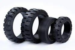 Bandage Tyres