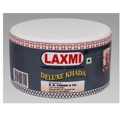 Laxmi Deluxe Khada Hing