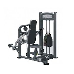 IT 9317 - Tricep Press Machine