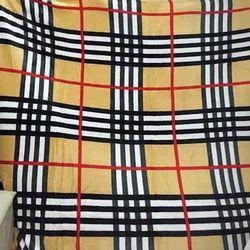 Double Size AC Blanket