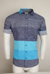 Designer Trendy Shirt