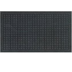 Electrical Rubber Insulation Mat