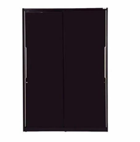 4f721d6f3b4 Slide N Store Cupboards