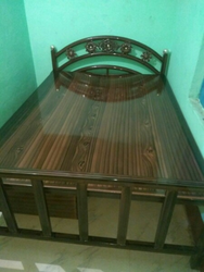 Steel Furniture in Bengaluru, Karnataka | Get Latest Price ...