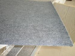 Non-Woven Needle Punch Fabric