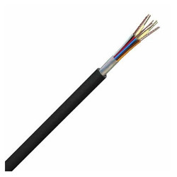 Telephone Drop Wire - Suppliers & Manufacturers in India