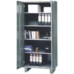 Office Cupboard Retailer From Rajkot