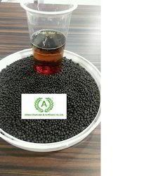 Amino Plus Humic Shiny Balls
