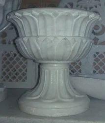 White Marble In Makrana Rajasthan White Marble Makrana