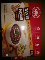 MTR Foods Private Limited, Kolkata - Distributor / Channel Partner