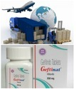 Gefitinib Tablet Drop Shipping
