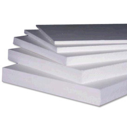 Normal Thermocol Insulation Sheets For Mushroom Farms And Cold Storage, Thickness: 8-15 Mm