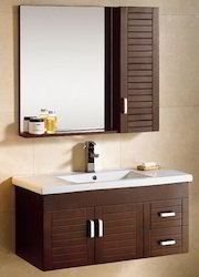 Bathroom Cabinets In Kolkata West Bengal Bathroom Almari