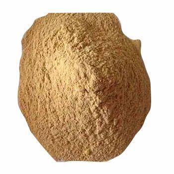 Fine Silver Oak Sawdust Sawdust Powder Wood Sawdust Saw Dust Powder लकड क ब र द In Rampura Chickmagalur Sri Vasavi Saw Mill Id 11427104573