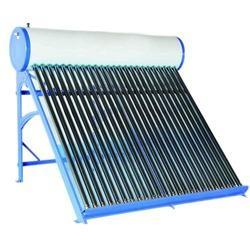 Solar Water Heater Sun Water Heater Suppliers Traders