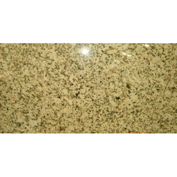 Crystal Yellow Marble, 15-20 Mm