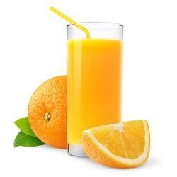 Cheap Vape Juice