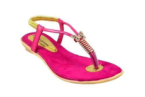 8167306d723 Supreme Leather Girls Sandals at Rs 140 /pair(s) | Linton Street ...