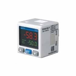 Delta DPA Series - Small Pressure Sensor