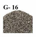 G-16 Steel Grit