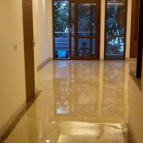 Image result for italian marble floorr